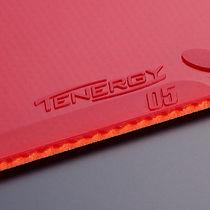 TN05.media.Red.jpg