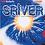 Thumbnail: Sriver