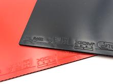 Xiom-Vega-X-Tischtennis-Beläge.png