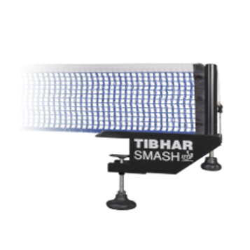 Retina Smash Tibhar