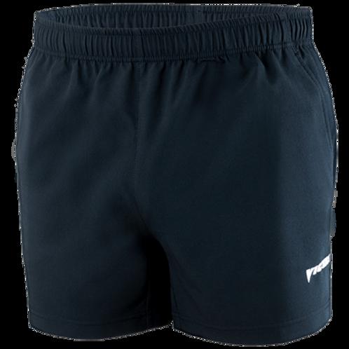 Pantaloncino Victas V 310