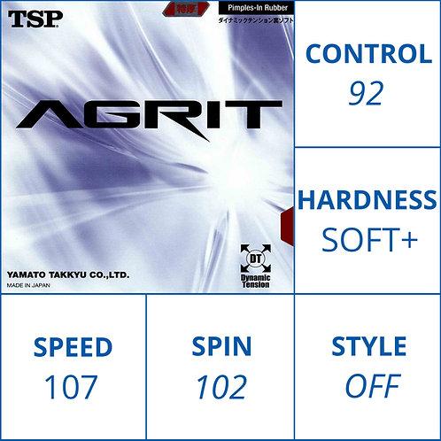Agrit