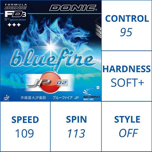 Bluefire Jp02