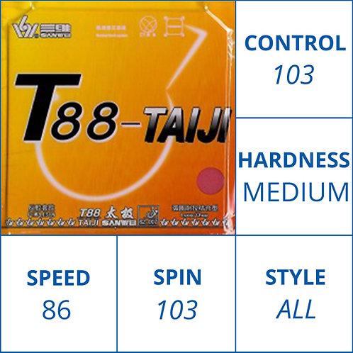 Sanwe T-88 Taiji