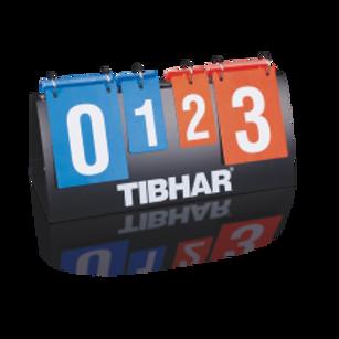 Segnapunti Basic Tibhar