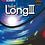 Thumbnail: Feint Long III