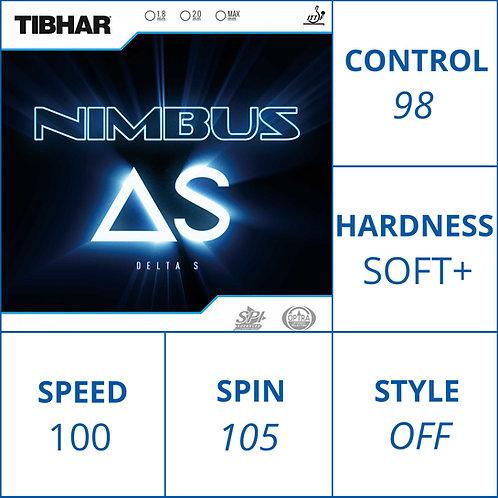 Nimbus DeltaS