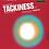 Thumbnail: Tackiness Drive