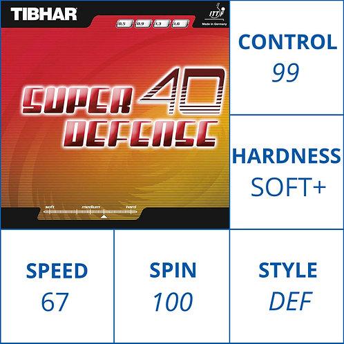 Super 40 Def