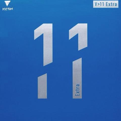 V> 11  Extra