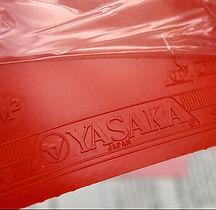 Yasaka-MARK-V-M2-Table-tennis-rubbers-pi