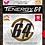 Thumbnail: Tenergy 64