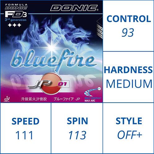 Bluefire Jp01