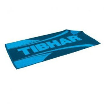Asciugamano Scala Tibhar