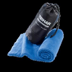 Asciugamano Microfibra Tibhar