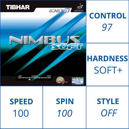 Nimbus Soft