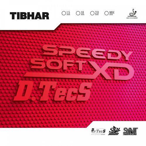 Speedy Soft XD D.Tecs