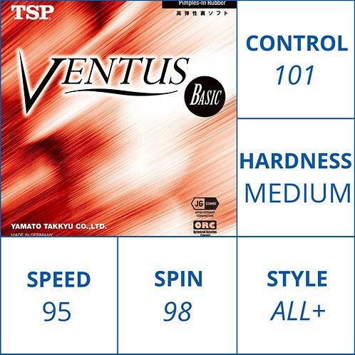 Ventus Basic
