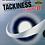 Thumbnail: Tackiness Chop II