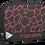 Thumbnail: Custodia Singola Spider Tibhar