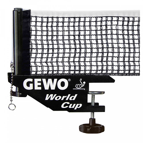 Retina Gewo World Cup