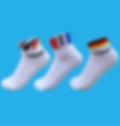 socks.webp