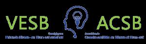 gezamelijk-logo-transparant-vesb-300x91.