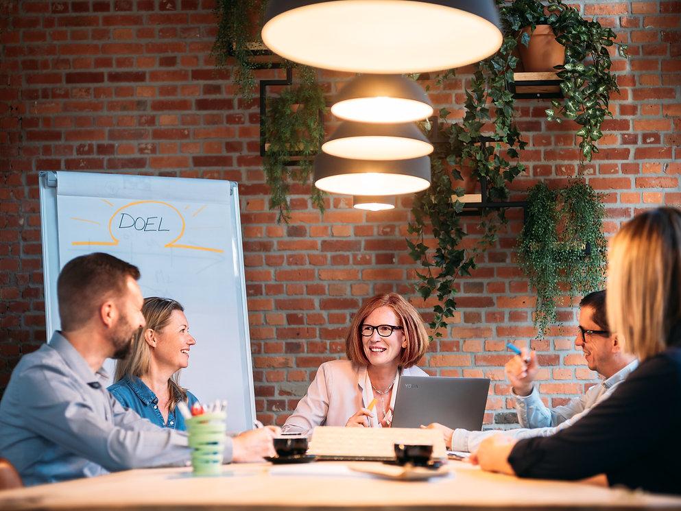 20200722_0084_Addisi_original team tafel