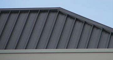 Auckland Roofing_multideck.jpg