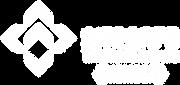 ss_member-long-maori-cmyk (2)-01.png