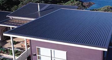 Auckland Roofing_trimrib.jpg