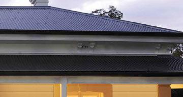 Auckland Roofing_trueoak.jpg