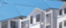 Auckland Roofing_RT7.png