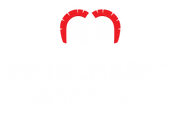 White_Logo3.png