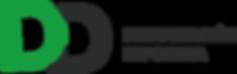 logo_DInamización.png
