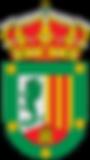 577px-Escudo_de_La_Codosera.svg.png