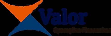 Logo Valor PNG .png