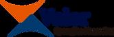 Logo Valor Operações Financeiras.png