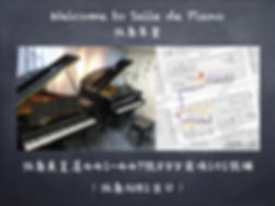 SDP Website.001.jpeg