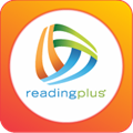 Reading-Plus-icon.png