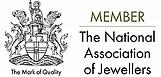 8343 NAJ member logo OL_AW CMY.webp