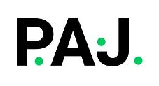 logo-p.a.j.png