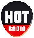 220px-Logo-Hot-Radio.jpg