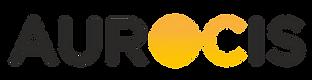 logo aurocis.png