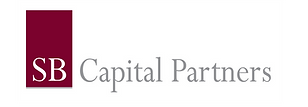 Sb Capital partners LOGO.png