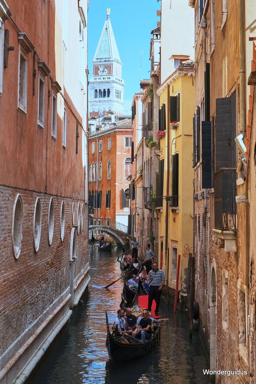 Venise (6).jpg