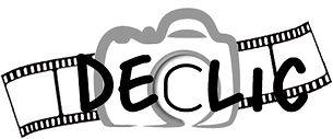 image logo2.jpg