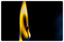 brûlant