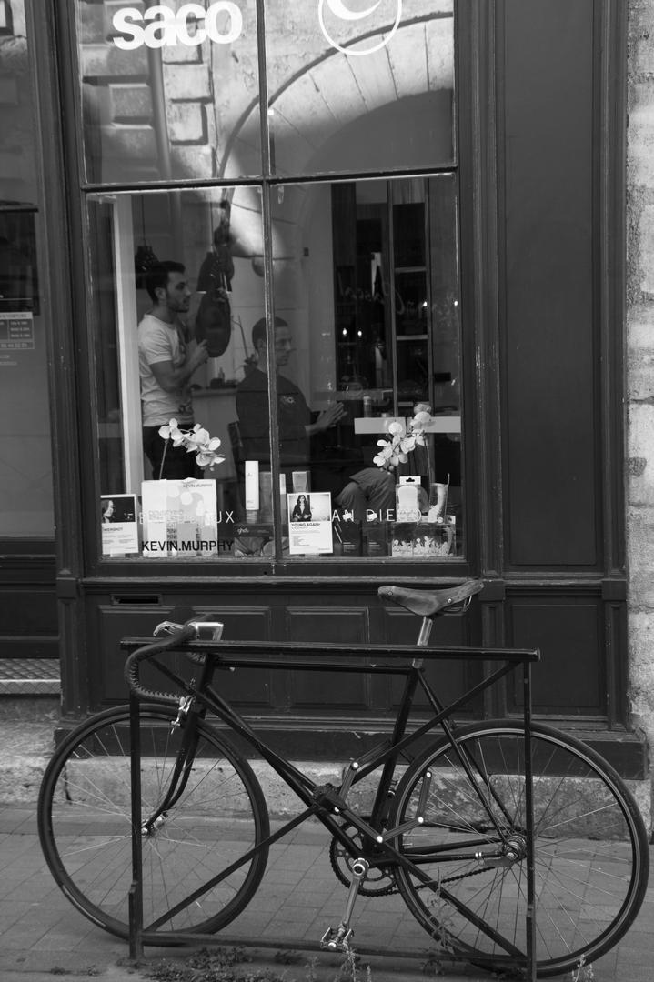 Bordeaux 0715_13