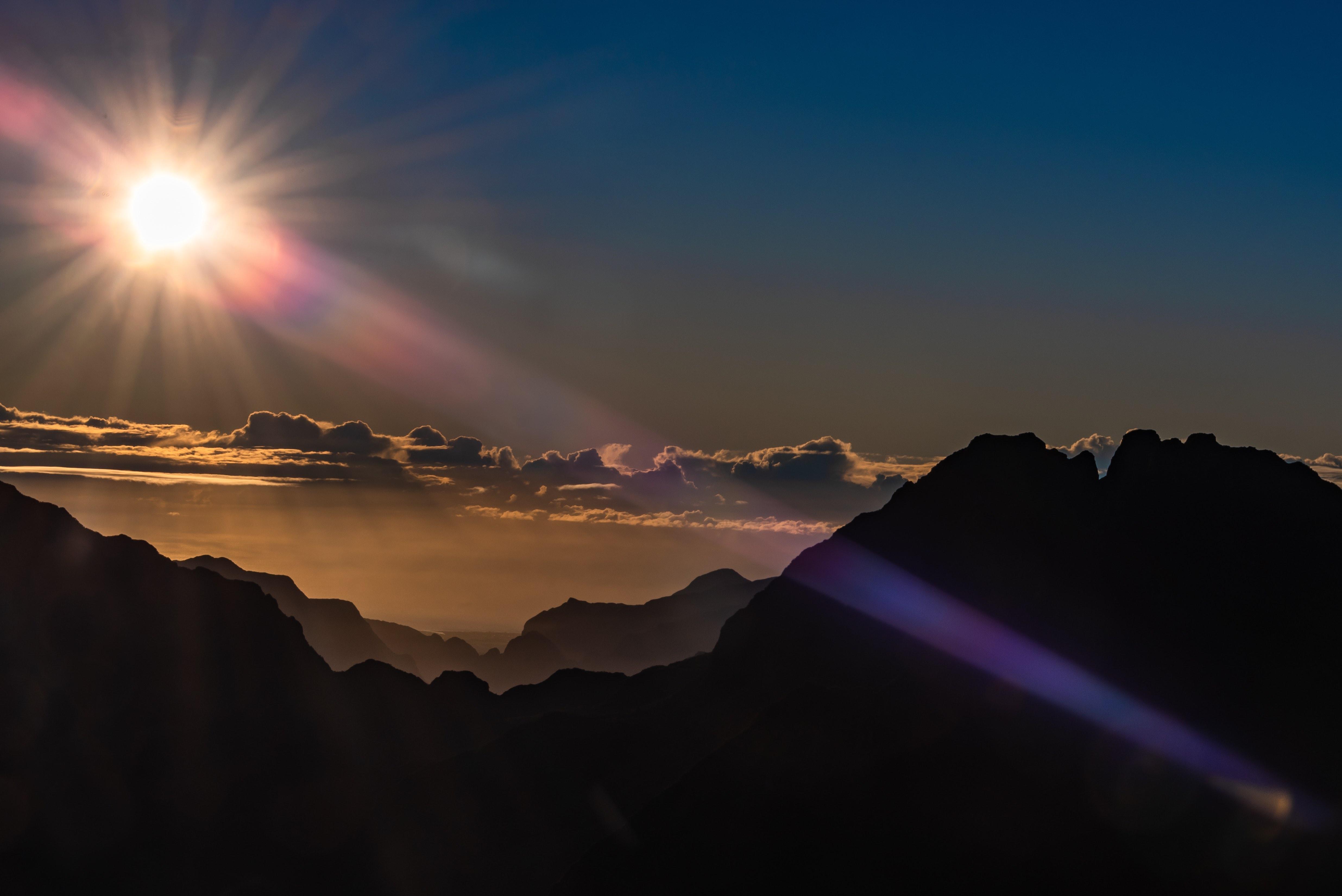 Éclairer_le_soleil